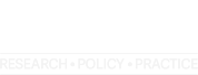 European Healthcare Design 2019