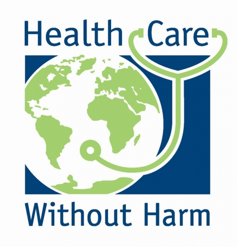 Health Care Without Harm (HCWH) Europe
