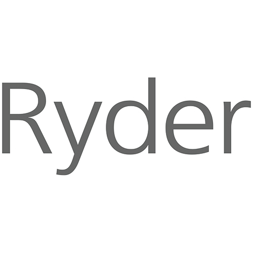Ryder Architecture